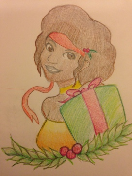 Christmas_Amara1