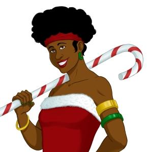 Christmas_Amara2